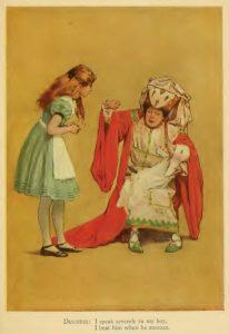 1915 - Gerstenberg, Alice_12