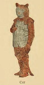 1915 - Gerstenberg, Alice_13
