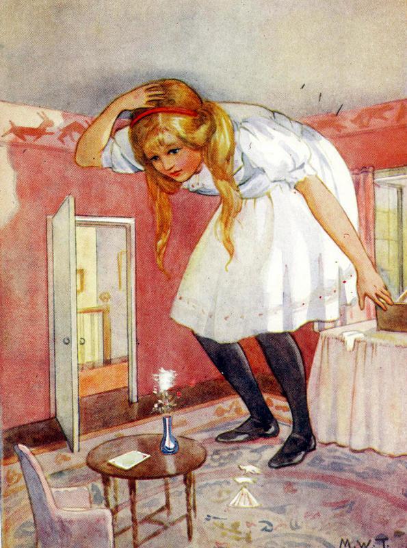 1916 - Margaret Tarrant_0_11