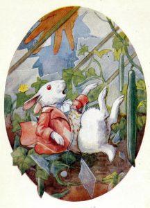 1916 - Margaret Tarrant_0_12