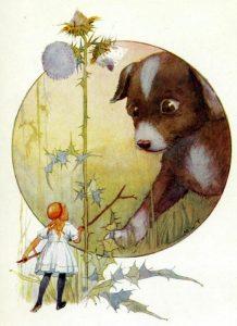 1916 - Margaret Tarrant_0_14