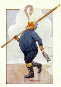 1916 - Margaret Tarrant_0_16