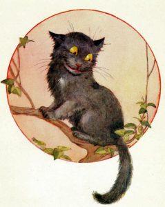 1916 - Margaret Tarrant_0_21