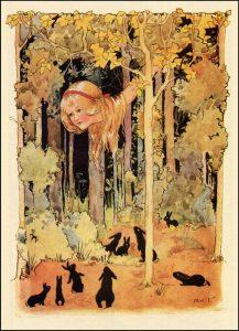 1916 - Margaret Tarrant_69