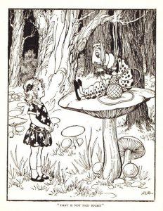 1921 - A L Bowley_16