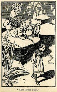 1922 - Thomas Robinson - n453
