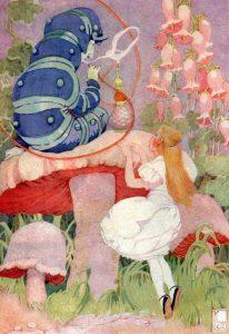 1923 - Gertrude Kay_0_05