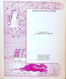 1926_Gertrude_Welling_alice_03