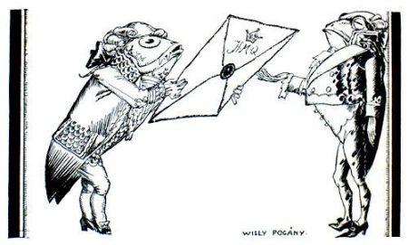 1929_Willy Pogany_100