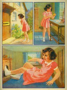 1946_A A Nash_905