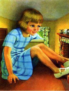 1946_A A Nash_924