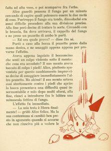 1946_Bonfanti_Arturo_06
