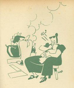 1946_Bonfanti_Arturo_07