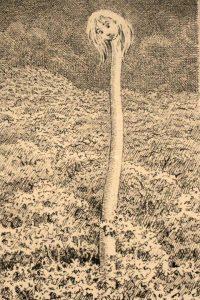1946_Mervyn Peake wonderland__55