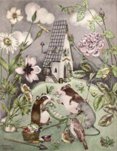 1949_Adrienne Segur_11