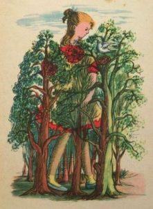1955_Olga Siemaszko_07