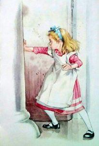 1958_Maraja_Libico_img_02