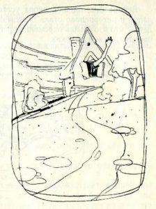 1960 - Мосин_11
