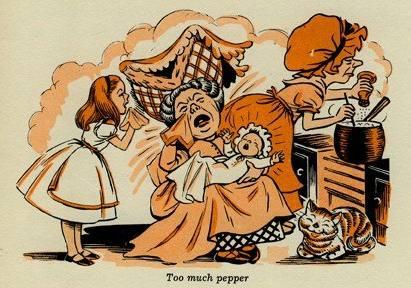 1963 - GOLDEN PLEASURE BOOKS LTD_08