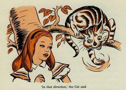1963 - GOLDEN PLEASURE BOOKS LTD_10