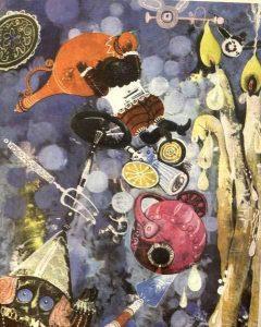 1967_П Чуклеев glass_4052