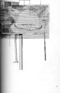 1967_Ralph Steadman_20