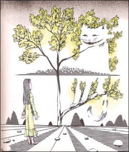 1985_Эдуард Гороховский_0_06