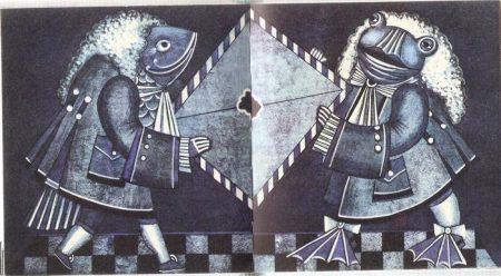 1989_Андрей Геннадиев_08