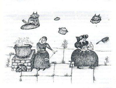 1991_Лидия Шульгина_0_03