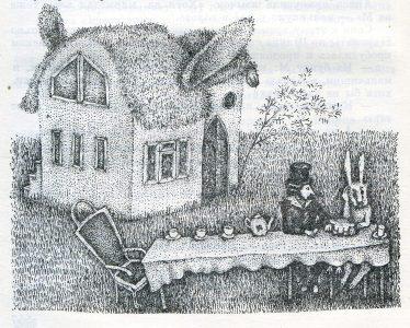 1991_Лидия Шульгина_0_07