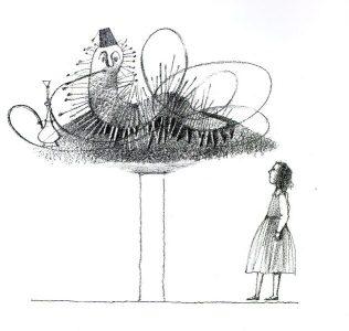 2006 - Юлия Богатова_01