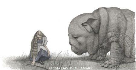 2014_David_Delamare_08