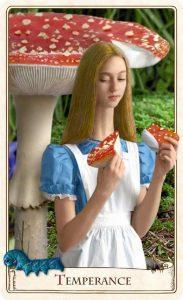 Alice_Tarot_Cards_Wonderland_09