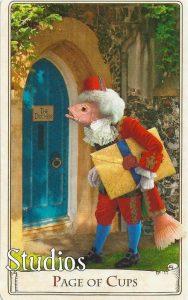 Alice_Tarot_Cards_Wonderland_10