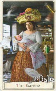 Alice_Tarot_Cards_Wonderland_11