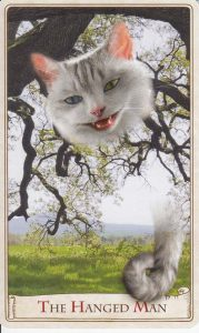 Alice_Tarot_Cards_Wonderland_13