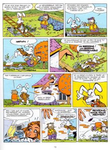 French_Comic_by_Dany_07
