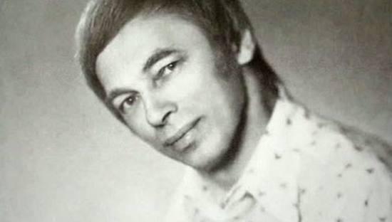 aleksandr_zatsepin_33