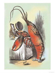 1865 - John Tenniel wonderwond color_94