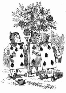 1865_John Tenniel wonderwond_74a