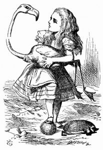 1865_John Tenniel wonderwond_76a
