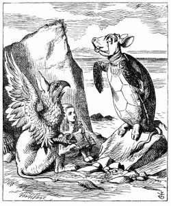1865_John Tenniel wonderwond_81a