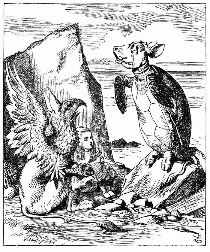 1865_John Tenniel wonderwond_81a