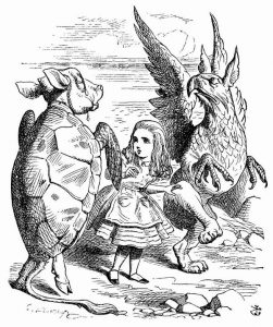 1865_John Tenniel wonderwond_82a