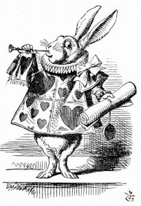 1865_John Tenniel wonderwond_84a