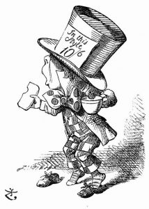 1865_John Tenniel wonderwond_85a