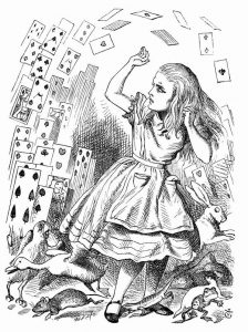 1865_John Tenniel wonderwond_90a