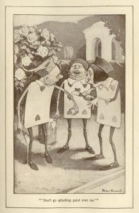 1901 - Peter Newell_wonderland_26