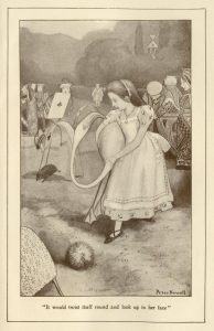 1901 - Peter Newell_wonderland_28