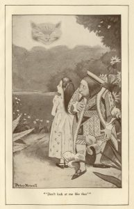 1901 - Peter Newell_wonderland_29